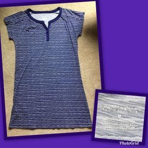 Merona Dresses - Soft Summer Shift Dress